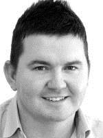 OpenAgent, Agent profile - Dean Sims, Bellcourt Property Group - South Perth
