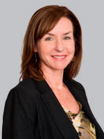 OpenAgent, Agent profile - Helen Hemery, Caporn Young Estate Agents - Claremont