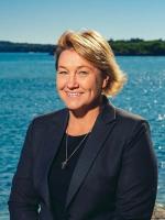 OpenAgent, Agent profile - Natalie Piper, Elders Real Estate Camden Haven