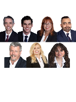 OpenAgent Review - Matt Condit, Professionals Granger Clark Real Estate