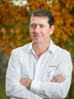 OpenAgent, Agent profile - Gavin Beard, Landmark Harcourts - Scone