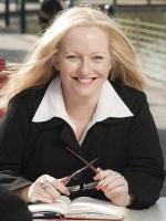 OpenAgent, Agent profile - Karen Blythman, Blythman Real Estate Pty Ltd - Modbury