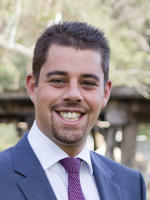OpenAgent, Agent profile - Lucas Peressini, Flannagan Peressini and Shaw - Greensborough