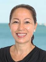 OpenAgent, Agent profile - Susie Patton-Quinn, Real Estate Central - Darwin