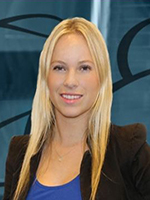 OpenAgent, Agent profile - Anjee Hopton, Clarke and Humel Property - Manly