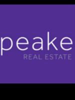 OpenAgent, Agent profile - Rosa Marsili, Peake Real Estate - Berwick