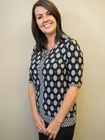 OpenAgent, Agent profile - Rachel Ross, First National Real Estate - Karratha