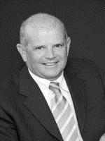OpenAgent, Agent profile - Stephen Moore, Davey Real Estate - Padbury