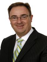OpenAgent, Agent profile - Simon McGrath, Abel McGrath Property Group - Claremont