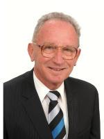 OpenAgent, Agent profile - Fred van Brussel, Harcourts Golden Grove & Modbury