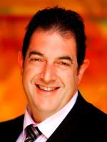 OpenAgent, Agent profile - George Findikakis, Eview Real Estate Partners - Narre Warren