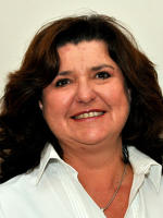OpenAgent, Agent profile - Kate Tucker, McKillop Property Pty Ltd - Mittagong