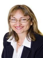 OpenAgent, Agent profile - Milada Bobojcov, David Evans Real Estate - Rockingham