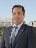 OpenAgent, Agent profile - Tom Aylward, Melbourne Real Estate - South Yarra
