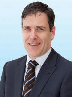 OpenAgent, Agent profile - Simon Kersten, Colliers International - Wollongong