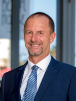 OpenAgent, Agent profile - Chris Koch, Laing + Simmons - Port Macquarie