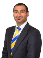 OpenAgent, Agent profile - Robert Magnano, Eview Real Estate Partners Southern Peninsula - DROMANA