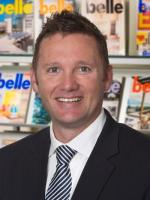 OpenAgent, Agent profile - David Smeallie, Belle Property - Mosman