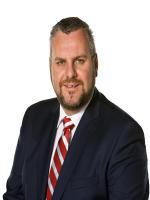 OpenAgent, Agent profile - John Paul Mitilineos, EJ Love Real Estate - Thornbury