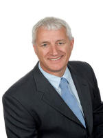 OpenAgent, Agent profile - Ian Butcher, The Agency - Riverton