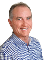 OpenAgent, Agent profile - Craig Barnby, Craig Barnby Real Estate - Palmwoods