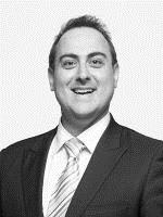 OpenAgent, Agent profile - Anthony Inglese, Little Real Estate - Hawthorn