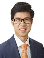 OpenAgent, Agent profile - Danny Yap, Tracy Yap Realty - Epping