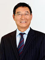OpenAgent, Agent profile - John Yu, JY Property - Surrey Hills