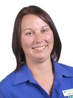 OpenAgent, Agent profile - Tanya Boyd, John Matthew & Sons - Kalgoorlie