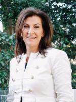 OpenAgent, Agent profile - Liliana O'Toole, Cunninghams Real Estate - Balgowlah