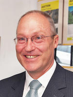 OpenAgent, Agent profile - Francis Van Gulick, Woodards - Manningham