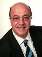 OpenAgent, Agent profile - Sam Fazio, Harcourts - Spearwood