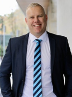 OpenAgent, Agent profile - Tim Lojszczyk, PRDnationwide - Newcastle
