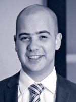 OpenAgent, Agent profile - Ben Ajzner, Gary Peer and Associates - Caulfield North