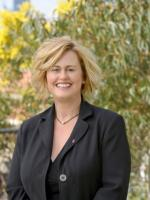 OpenAgent, Agent profile - Anita Taylor, Peake Real Estate - Berwick