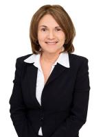 OpenAgent, Agent profile - Tina Hardman, Acton - Mandurah