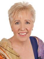 OpenAgent, Agent profile - Gladys Burgess, Sell Lease Property - Osborne Park