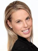 OpenAgent, Agent profile - Marnie Oppenauer, Raine & Horne - Wollongong