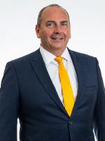 OpenAgent, Agent profile - Darren Dowel, Aquire Real Estate - Frankston