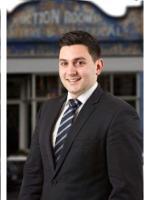 OpenAgent, Agent profile - Alex Puglia, Alexkarbon Real Estate - North Melbourne