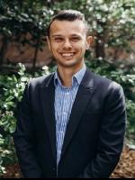 OpenAgent, Agent profile - Sam Vescio, MMJ North - Corrimal