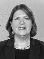 OpenAgent, Agent profile - Tara Ferrier, Hodges - Bentleigh