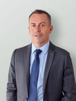 OpenAgent, Agent profile - Adam Dickie, One Agency - Brighton