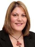 OpenAgent, Agent profile - Angie Carbone, Scoop Property - Fremantle