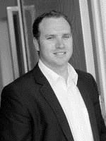 OpenAgent, Agent profile - Ben Rowlands, Baird Real Estate - Cessnock