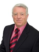 OpenAgent, Agent profile - Murray McKnight, Elders Real Estate - Bunbury