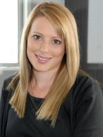 OpenAgent, Agent profile - Vanessa Mafrica, Oradin Property - Forrestfield
