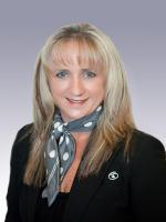 OpenAgent, Agent profile - Karen Singleton, Brad Teal Real Estate - Essendon