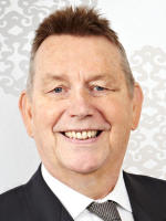 OpenAgent, Agent profile - Jurgen Nicklisch, Parkes Property - Doncaster East