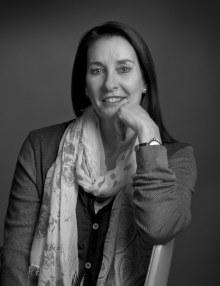 OpenAgent, Agent profile - Debbie Donnelley, Phillips Pantzer Donnelley - Woollahra